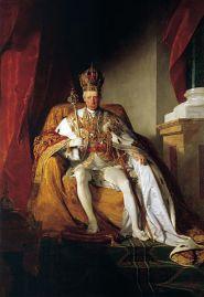 Kaiser Franz II./I.