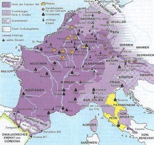 dtv Atlas Weltgeschichte, Bd. 1; Seite 122