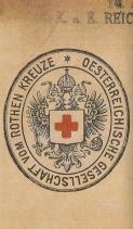 Österreichische Gesellschaft vom Roten Kreuze 1880
